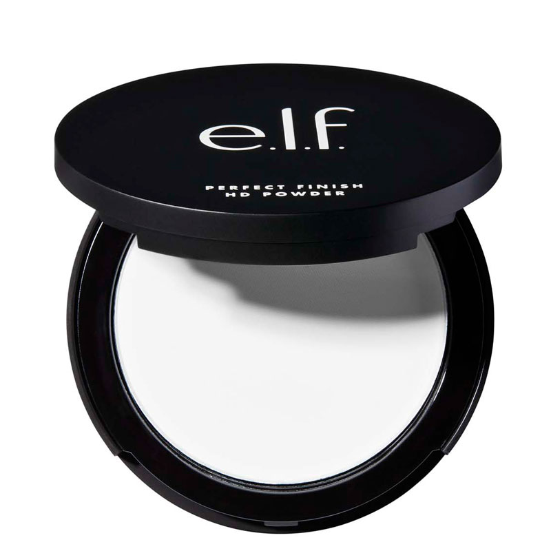 e.l.f. Perfect Finish HD Powder