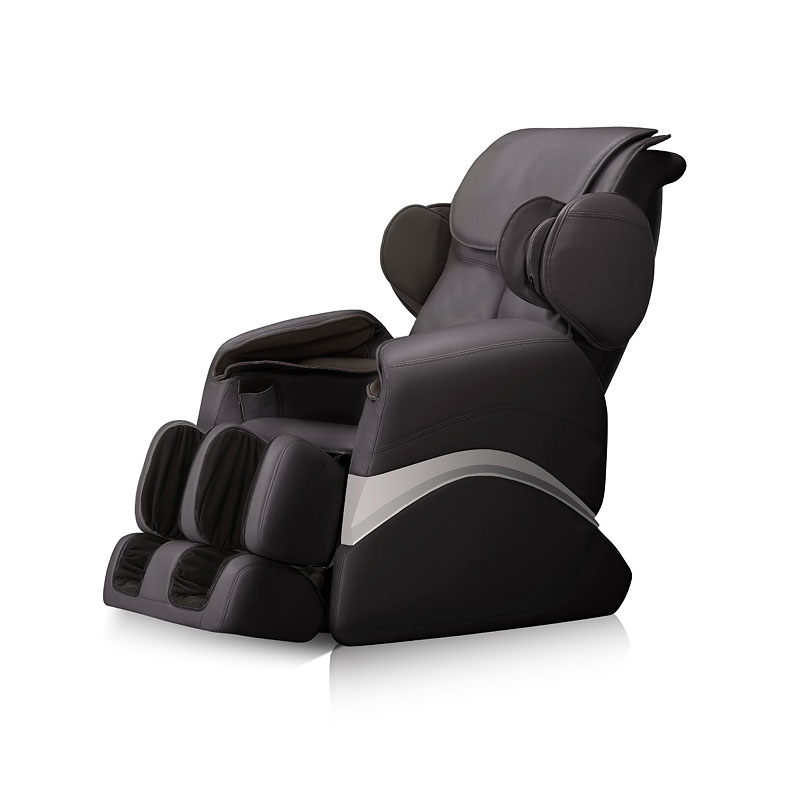iComfort Massage Chair - Black - IC1126