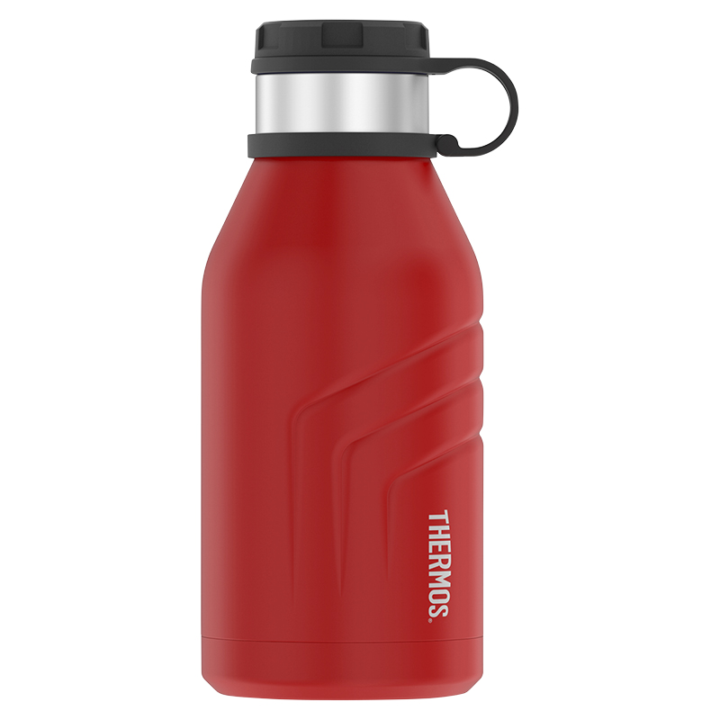 Thermos Element5 Vacuum Insulated Beverage Bottle with Screw Top - 940ml