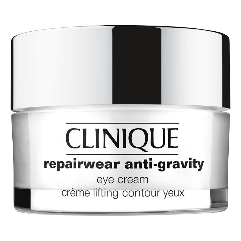 Clinique Repairwear Anti Gravity Eye Cream 15ml London Drugs