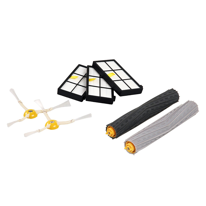 iRobot Replenishment Kit 800/900 - 4415866