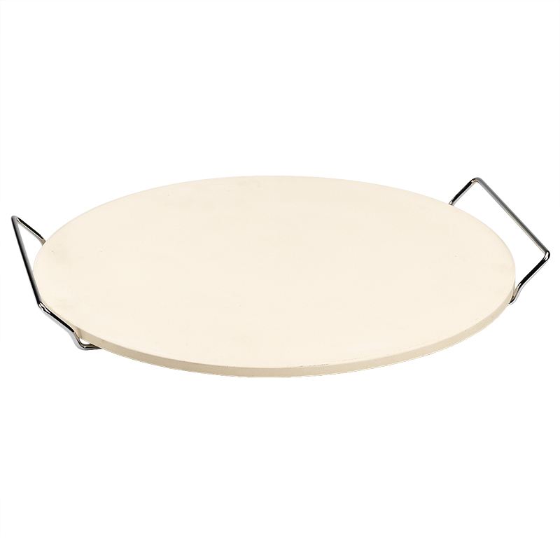 London Drugs Pizza Stone - 33cm