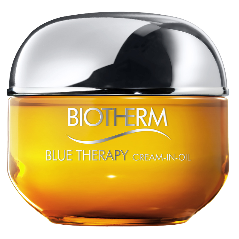 Biotherm Bt Cream In Oil 50ml