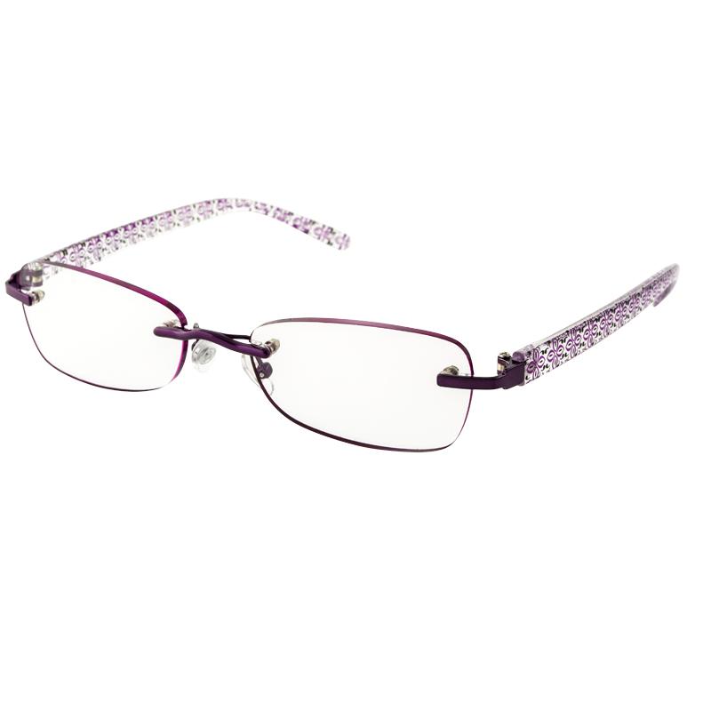 9057c0ba6993 Foster Grant Daniella Women's Reading Glasses - 1.50 | London Drugs