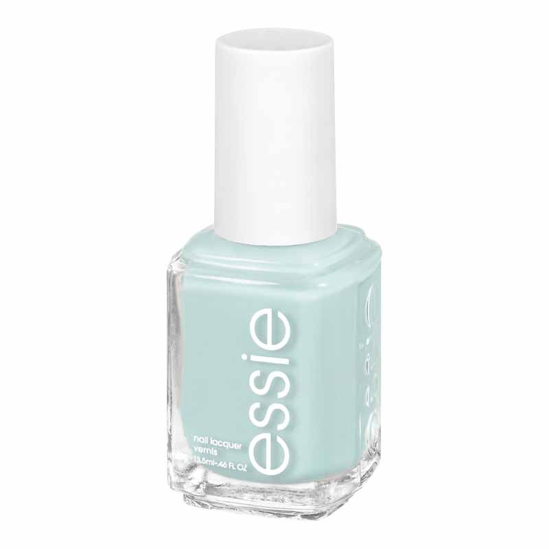 Essie Nail Lacquer - Mint Candy Apple | London Drugs