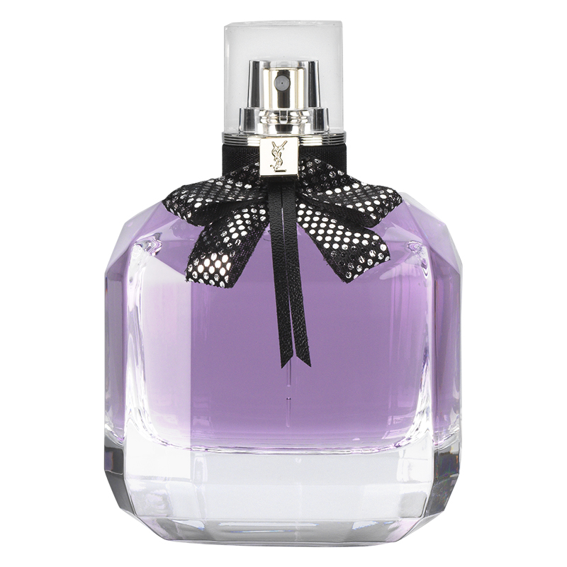 8f898edabed Yves Saint Laurent Mon Paris Couture Eau de Parfum - 90ml | London Drugs