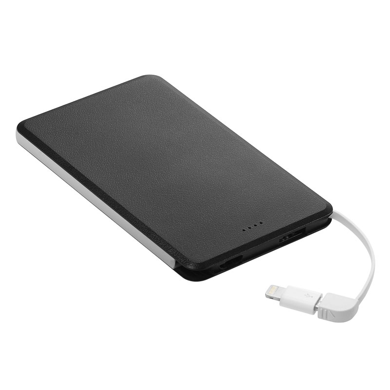 Spigen 5000mAh Portable Battery