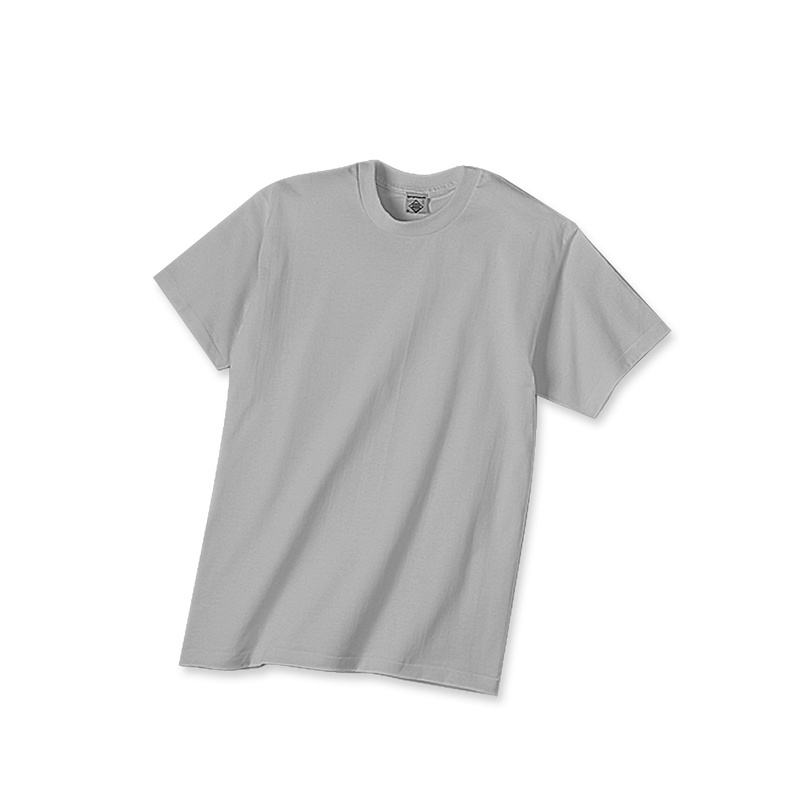 Silvert's Men's Regular T-Shirt