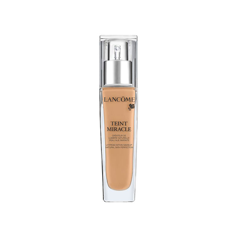 Lancome Teint Miracle Foundation - 035 Beige Dore
