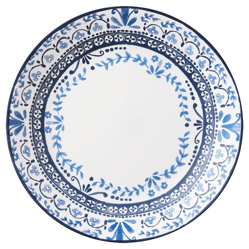 Corelle Portofino Dinner Plate - 26cm
