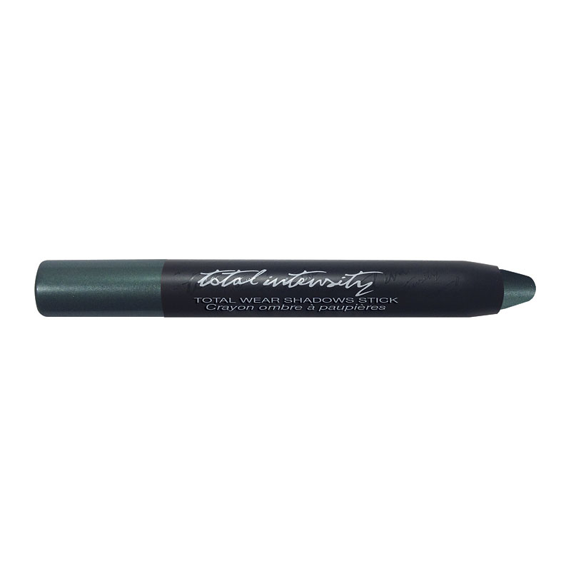 Prestige Total Intensity Total Wear Shadow Stick