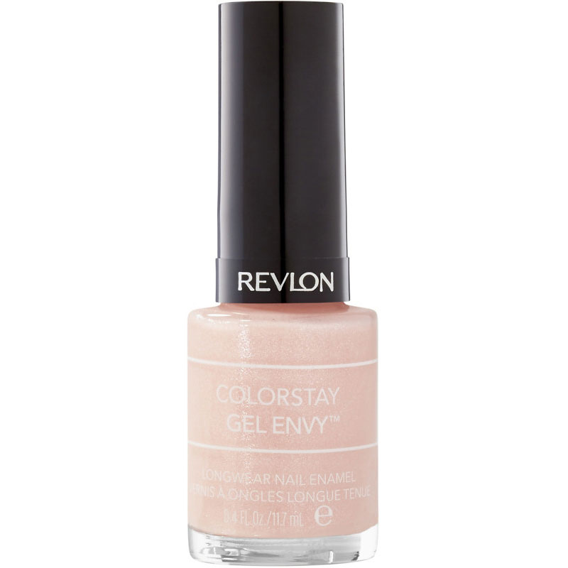 Revlon ColorStay Gel Envy Nail Enamel - Bet On Love