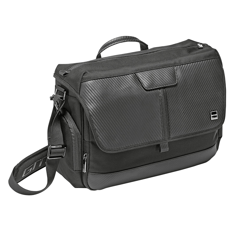 Gitzo Century Traveler Medium Messenger Bag - GCB100MM