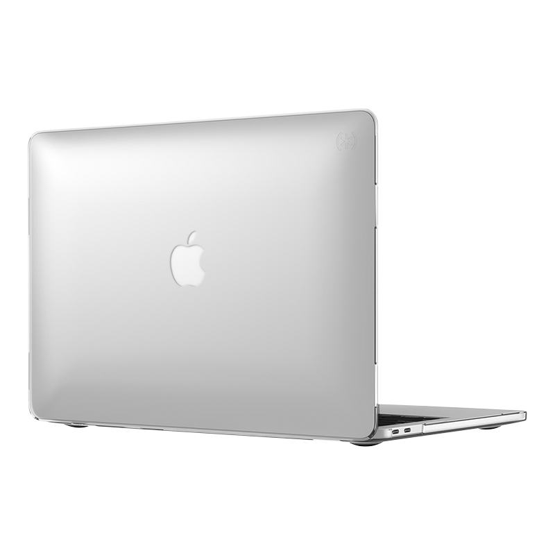Speck Smart Shell MacBook Pro Case - 13 inch Touch - Frost - SPK-90206-1212