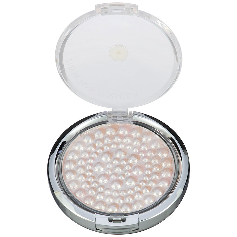 Physicians Formula Mineral Glow Pearls - Translucent Pearl