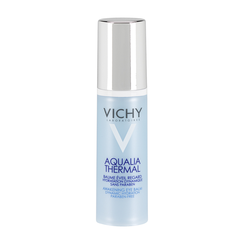 Vichy Aqualia Thermal Awakening Eye Balm - 15ml