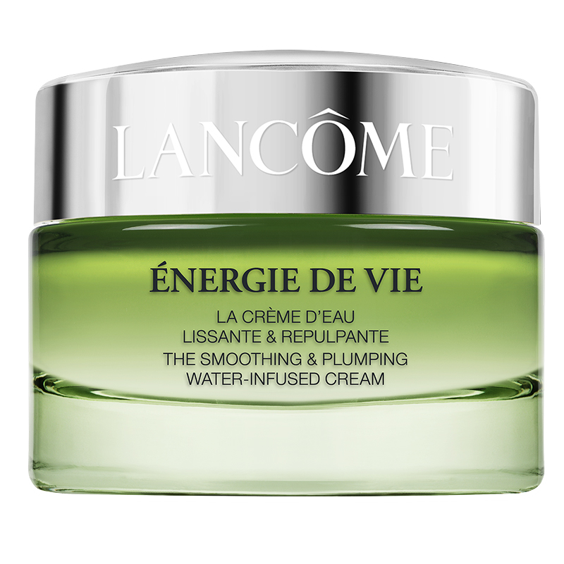 Lancôme Energie De Vie Day Water-Infused Cream - 50ml