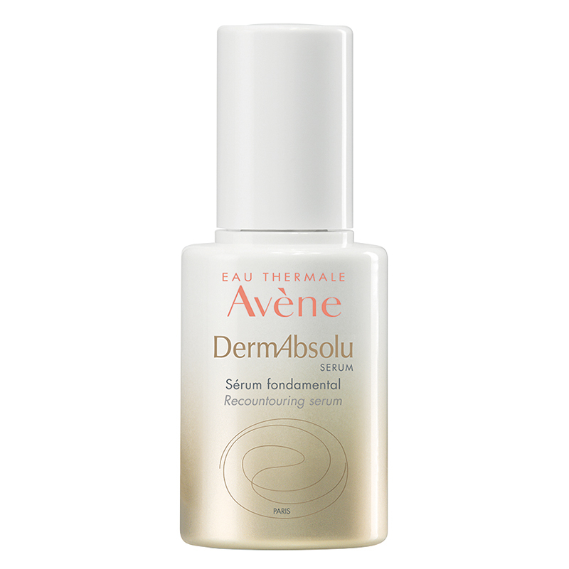 Avene Dermabsolu Recontouring Serum - 30ml