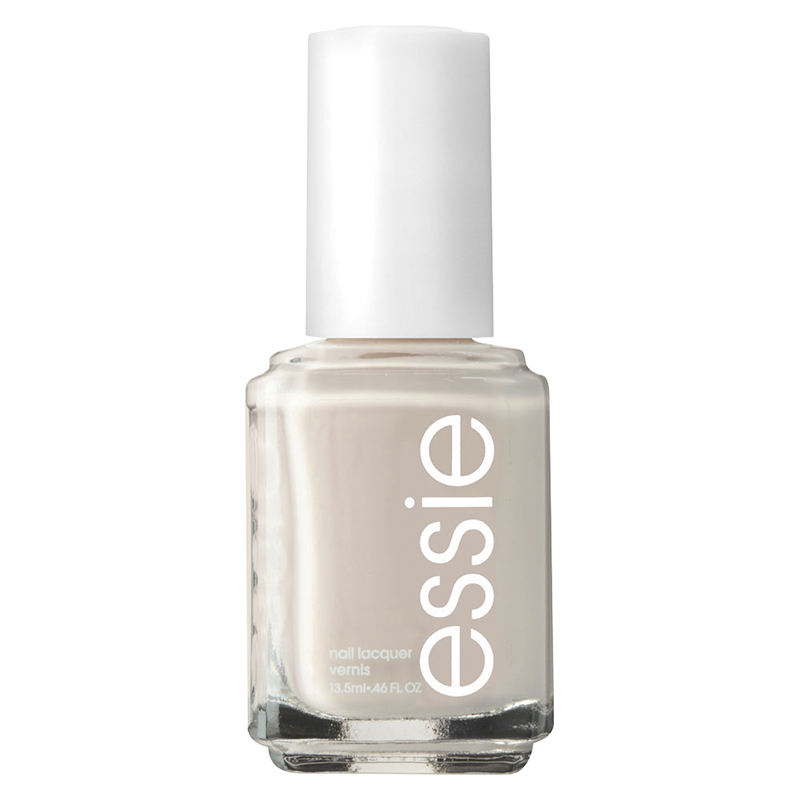 Essie Nail Polish London Drugs | Splendid Wedding Company