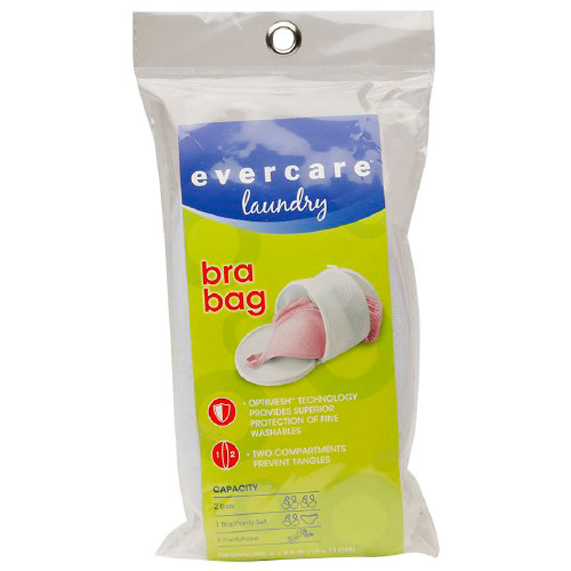 Evercare Bra Laundry Bags