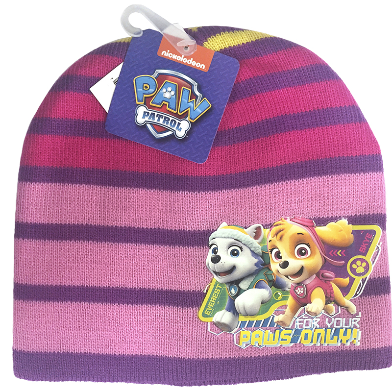 Paw Patrol Toque - Children's