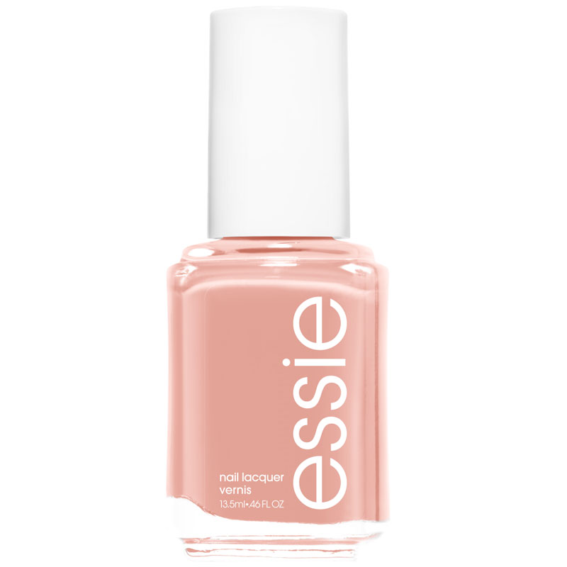 Essie Nail Lacquer - Eternal Optimist