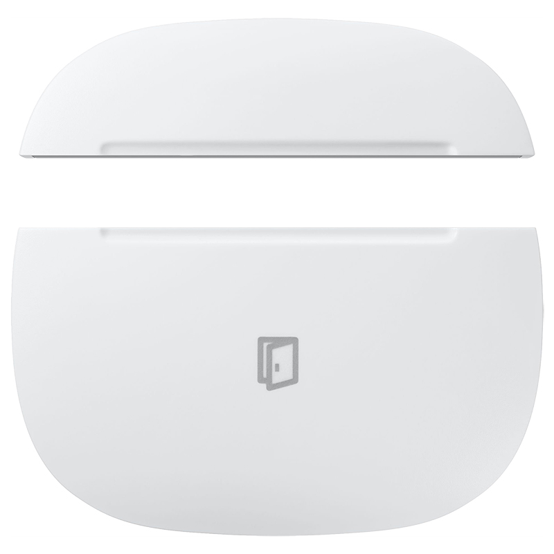 Samsung SmartThings Multipurpose Sensor - GP-U999SJVLADB