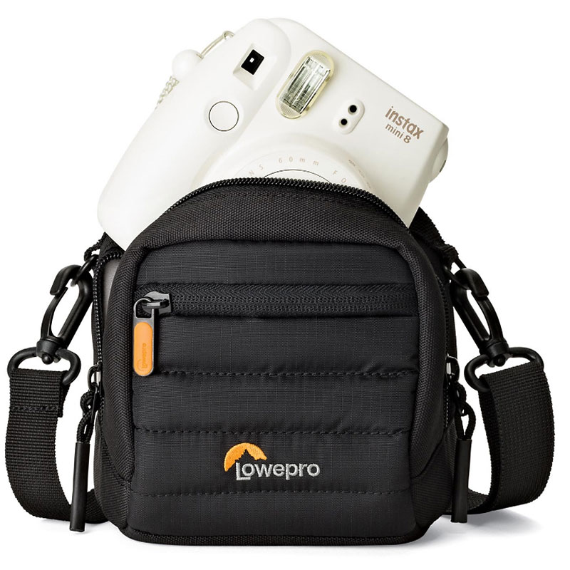 Lowepro Tahoe CS 80 - Black - LP37065