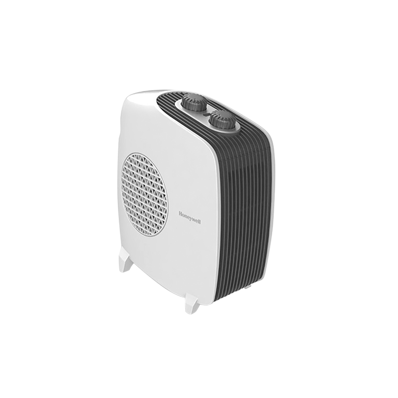 Honeywell Dual Position Fan Forced Heater - HHF175WC
