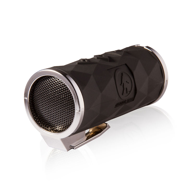 Outdoor Technology Buckshot 2.0 Bluetooth Speaker
