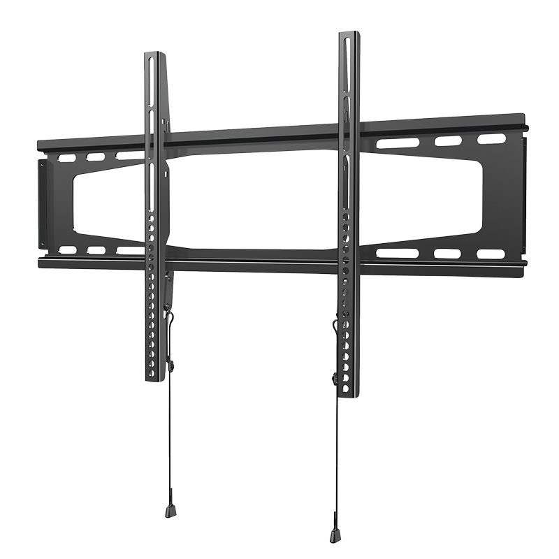 Sanus Secura Low Profile TV Wall Mount - QLL23