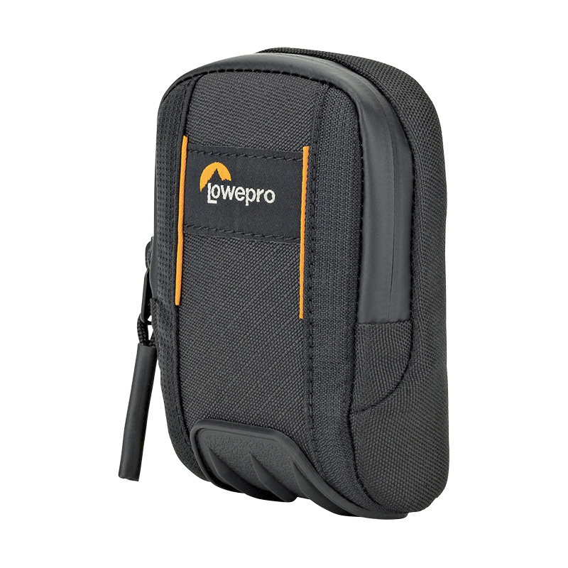 Lowepro Adventura CS 10 - LP37054