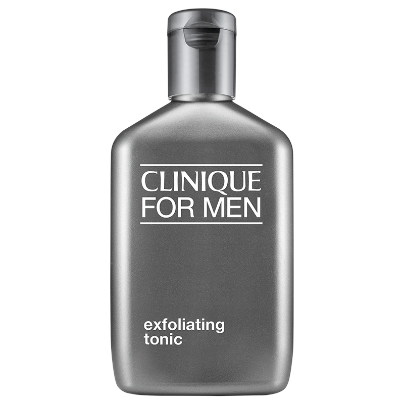 Clinique For Men Exfoliating Tonic - 200ml