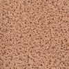 025 Beige Naturel