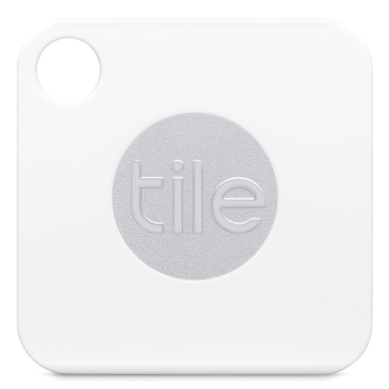 Tile Mate Bluetooth Tracker - RT05001NC