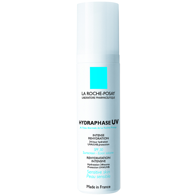 La Roche-Posay Hydraphase UV Lotion SPF 30 - 50ml