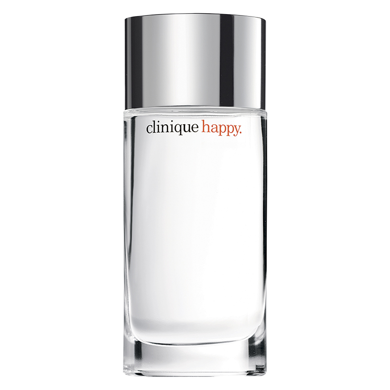 Clinique Happy Eau de Parfum - 100ml