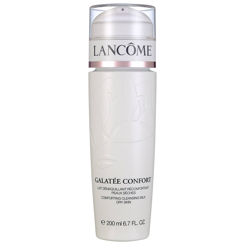 Lancome Galatee Confort - 200ml