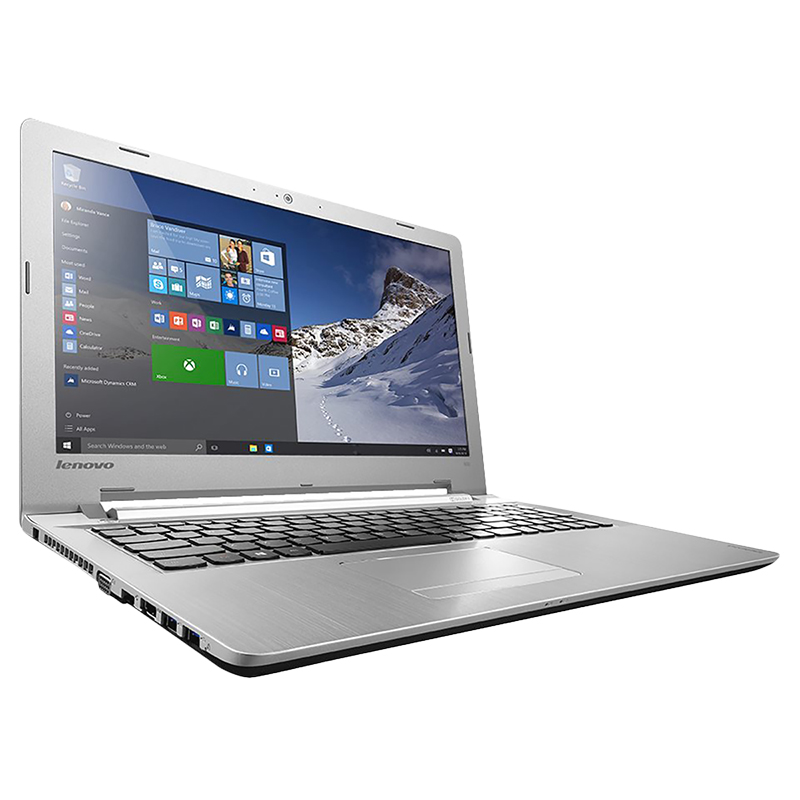 Lenovo IdeaPad 330 Laptop - 15 Inch - Intel i7 - 81DE01XEUS