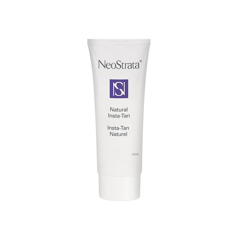 NeoStrata Natural Insta-Tan - 120ml