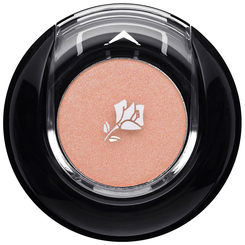 Lancome Color Design Sensational Effects Eye Shadow - Vue