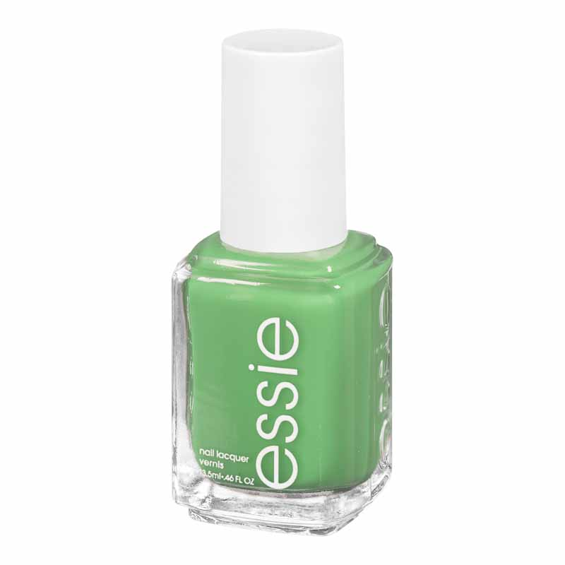 Essie Nail Lacquer - Mojito Madness | London Drugs