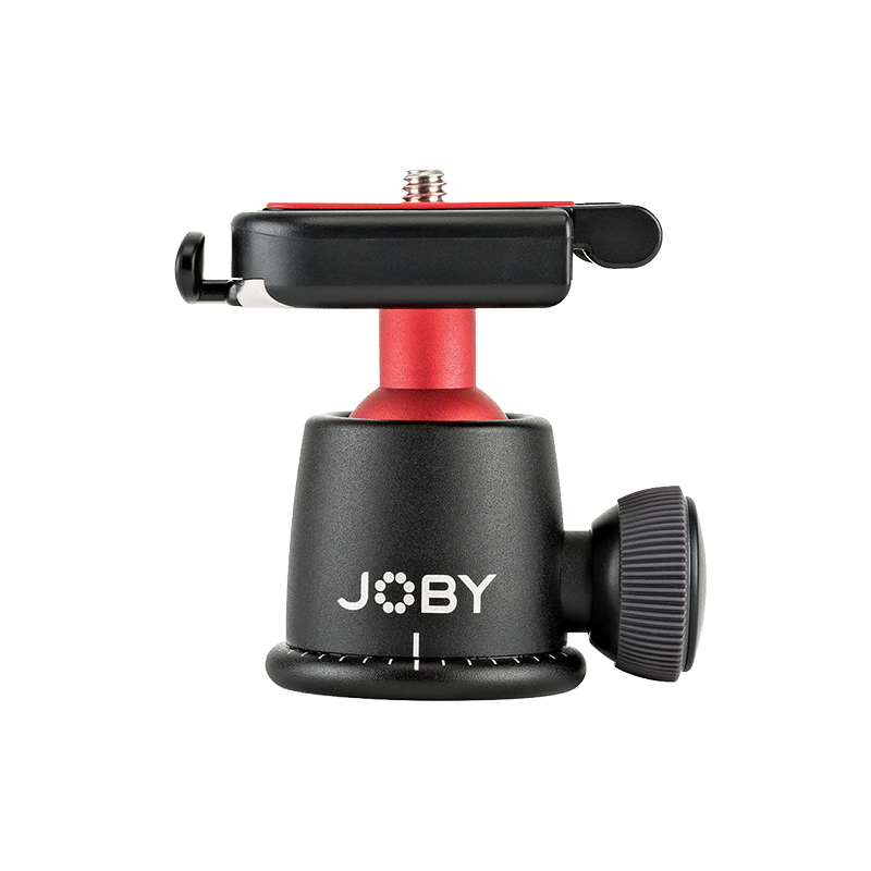 Joby GorillaPod 3K Ball Head - JB01513