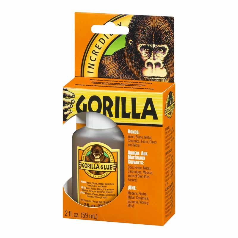Gorilla Glue 59ml London Drugs