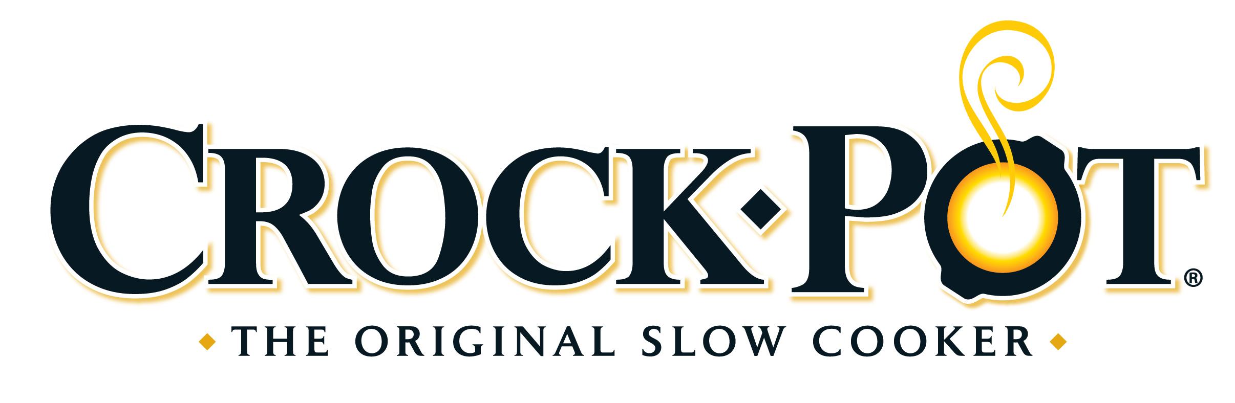 Crockpot Logo
