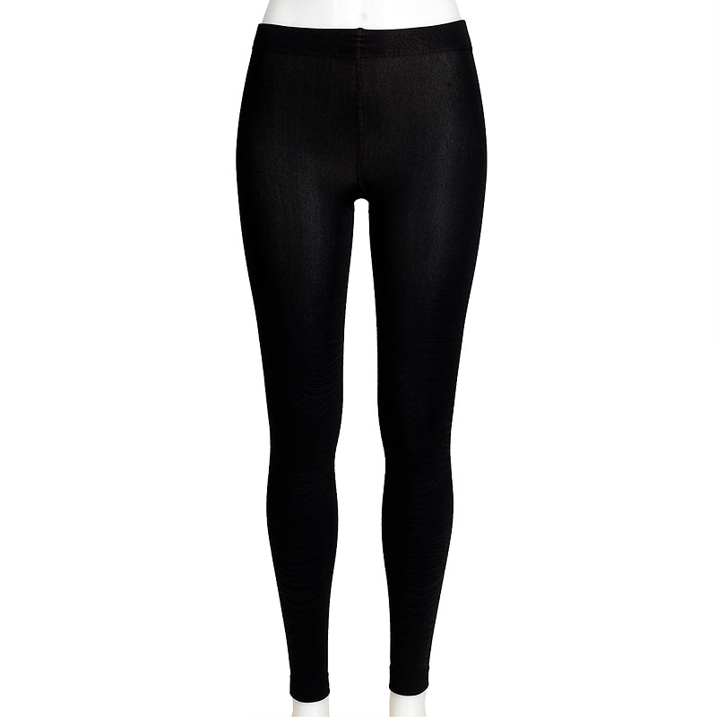 Illusion Thermal Tights - Assorted