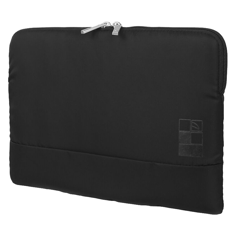 Tucano Tessera Sleeve for Microsoft Surface 3 - Black - BFTS10
