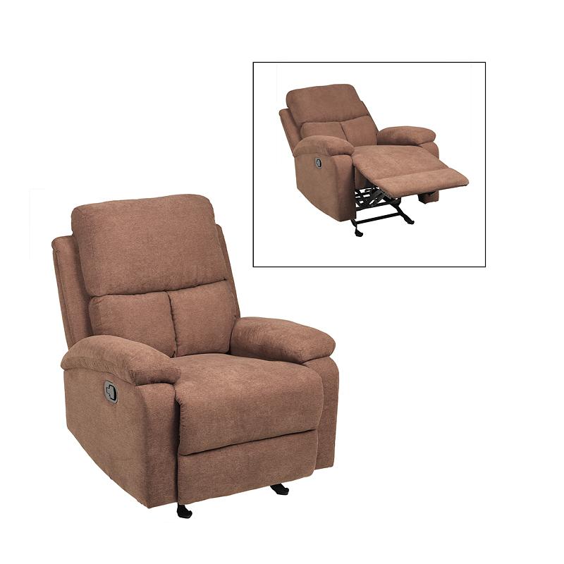 catalina webflex product furnishings recliner rocker flexsteel frontroom