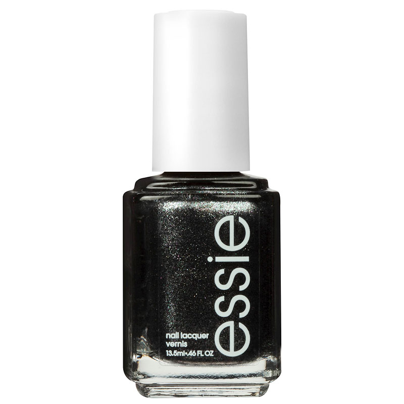Essie Nail Lacquer - Tribal Text-Styles