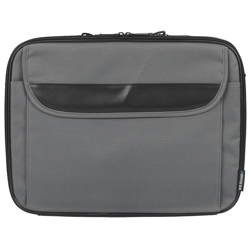 Certified Data Notebook Case - 15.6 Inch - MM-4025